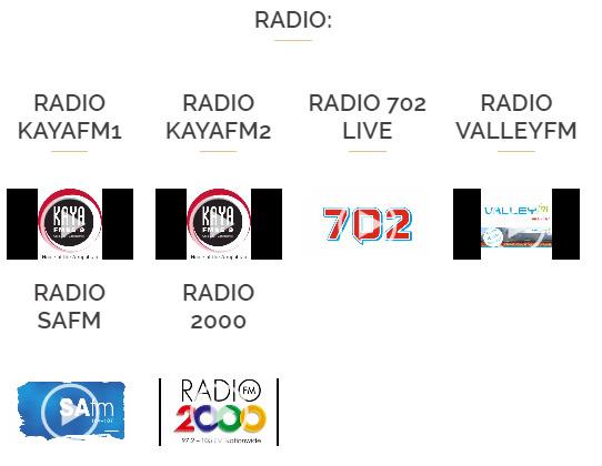 concourt_radio
