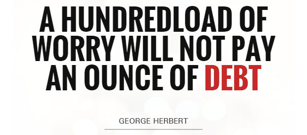 debt-qoute