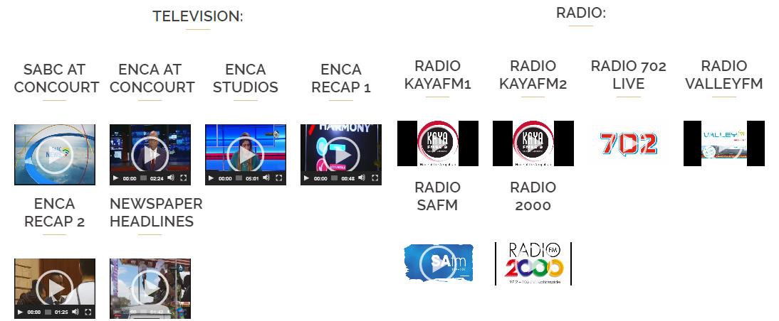 concourt_radio_tv
