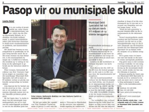 2017 07 29 Pasop vir ou munisipale skuld web ready photo of article