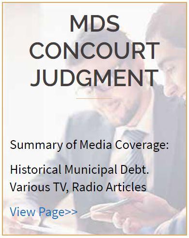 concourt_media_summary
